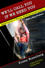 We'll Call You If We Need You: Experiences of Women Working Construction Cover Image