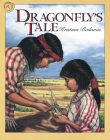 Dragonfly's Tale Cover Image