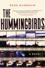The Hummingbirds Cover Image