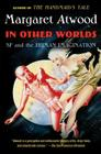 In Other Worlds: SF and the Human Imagination Cover Image
