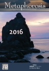 Metaphorosis 2016: Nearly Complete Stories (Complete Metaphorosis #1) Cover Image