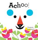 Achoo! Cover Image