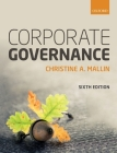 Corporate Governance Cover Image