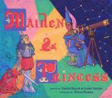 Maiden & Princess Cover Image