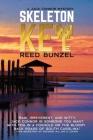 Skeleton Key Cover Image