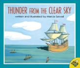 Thunder From the Clear Sky Cover Image