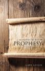 Zechariah Secrets of Prophesy Cover Image