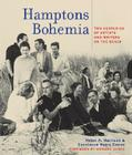 Hamptons Bohemia: Two Centuries of Artists and Writers on the Beach Cover Image