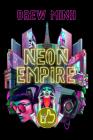Neon Empire Cover Image
