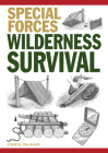 Wilderness Survival (Special Forces) Cover Image
