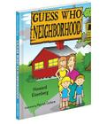 Guess Who Neighborhood Cover Image