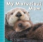 My Marvelous Mom Cover Image