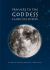 Prayers to the Goddess: A Moon Cycle Devotion Cover Image