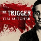 The Trigger: Hunting the Assassin Who Brought the World to War Cover Image