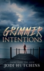 Grimmer Intention Cover Image