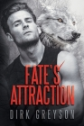 Fate's Attraction Cover Image