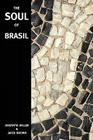 The Soul of Brasil Cover Image