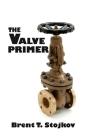 The Valve Primer Cover Image