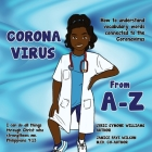Coronavirus A-Z: How to Understand Vocabulary Words Connected to the Coronavirus Cover Image