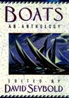 Boats: An Anthology Cover Image