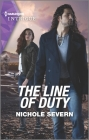 The Line of Duty Cover Image