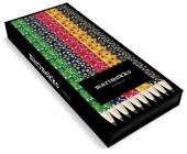 Marimekko Pencils Cover Image