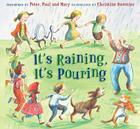It's Raining, It's Pouring Cover Image