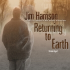 Returning to Earth Cover Image