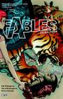 Fables Vol. 2: Animal Farm Cover Image