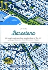Citix60: Barcelona: 60 Creatives Show You the Best of the City Cover Image