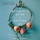 The Optimist's Guide to Letting Go Lib/E Cover Image