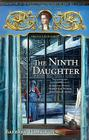 The Ninth Daughter (An Abigail Adams Mystery #1) Cover Image