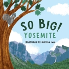 So Big! Yosemite Cover Image