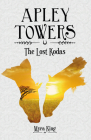 The Lost Kodas Cover Image