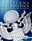 Patterns in Politics: Readings in American Government Cover Image