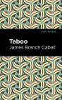Taboo Cover Image