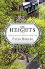 The Heights: A Novel Cover Image