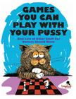 Games You Can Play with Your Pussy Cover Image