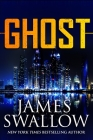 Ghost (The Marc Dane Series #3) Cover Image