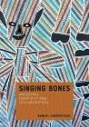 Singing Bones Cover Image
