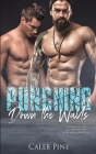 Punching Down the Walls Cover Image