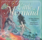 The Little Mermaid: The Classic Edition Cover Image