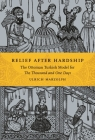 Relief After Hardship: The Ottoman Turkish Model for the Thousand and One Days (Fairy-Tale Studies) Cover Image