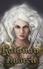 Kaianan: Anarch Cover Image
