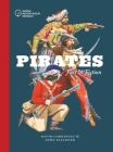 Pirates: Fact and Fiction Cover Image