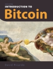 Introduction to Bitcoin Cover Image