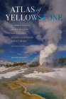 Atlas of Yellowstone: Second Edition Cover Image