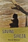Saving Siyeza Cover Image