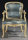 Thomas Chippendale (Shire Library) Cover Image