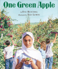 One Green Apple Cover Image